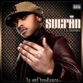 Sultan - La sul'tendance