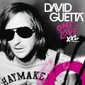 David Guetta - One Love XXL