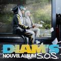 Diams - SOS