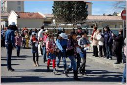 Carnaval 2011 - 003