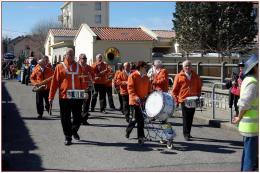 Carnaval 2011 - 005