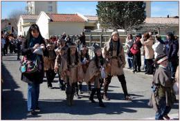 Carnaval 2011 - 009