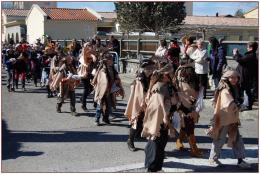 Carnaval 2011 - 010