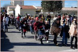 Carnaval 2011 - 011
