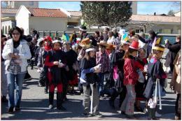 Carnaval 2011 - 012