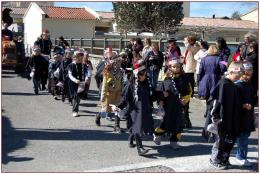 Carnaval 2011 - 013