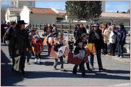 Carnaval 2011 - 014