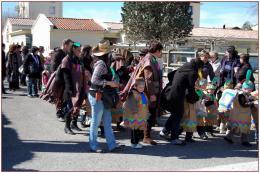 Carnaval 2011 - 016