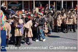 Carnaval 2011 - 018