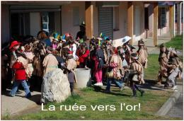 Carnaval 2011 - 022