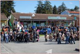 Carnaval 2011 - 023