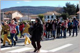 Carnaval 2011 - 025