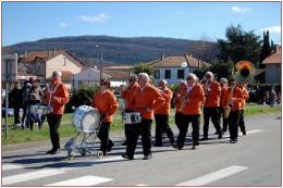 Carnaval 2011 - 027