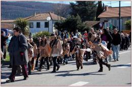 Carnaval 2011 - 031