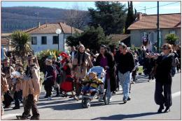 Carnaval 2011 - 032