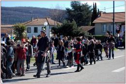 Carnaval 2011 - 033