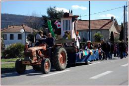 Carnaval 2011 - 035