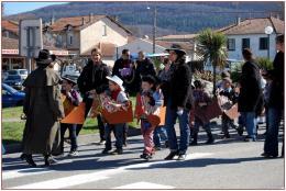 Carnaval 2011 - 036