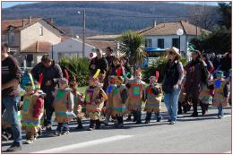 Carnaval 2011 - 039