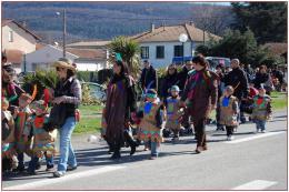 Carnaval 2011 - 040