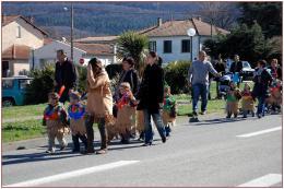 Carnaval 2011 - 041
