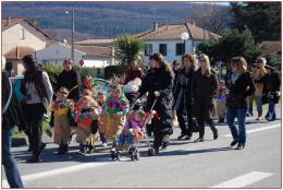 Carnaval 2011 - 043