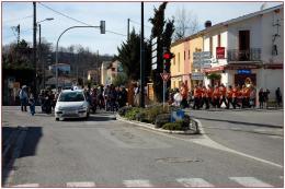 Carnaval 2011 - 045