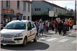 Carnaval 2011 - 046