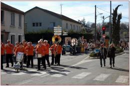 Carnaval 2011 - 047