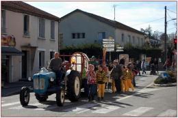 Carnaval 2011 - 048