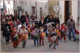 Carnaval 2011 - 055
