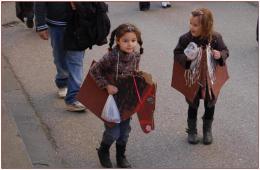 Carnaval 2011 - 056
