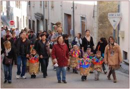 Carnaval 2011 - 058