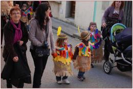 Carnaval 2011 - 059