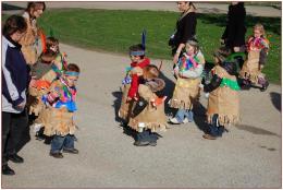 Carnaval 2011 - 063