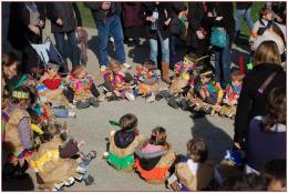 Carnaval 2011 - 065
