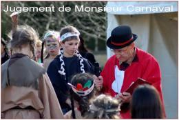 Carnaval 2011 - 066
