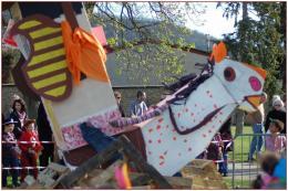 Carnaval 2011 - 067