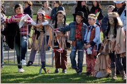 Carnaval 2011 - 069