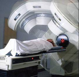 gamma knife effets secondaires