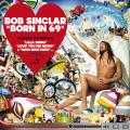 Bob Sinclar - Born In 69