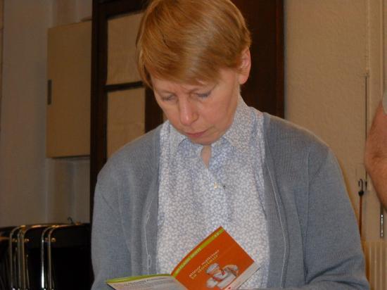 Docteur Letenche