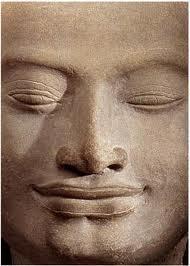 Méditation du Sourire  intérieur  dans La Sexualité Sacrée sourire