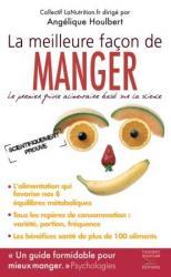 Mon livre conseil nutrition