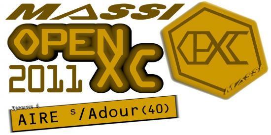 Massi Open X Challenge