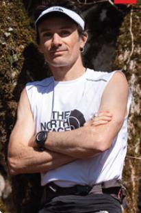 Sébastien Chaigneau