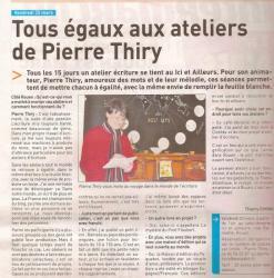 Côté Rouen p.7
