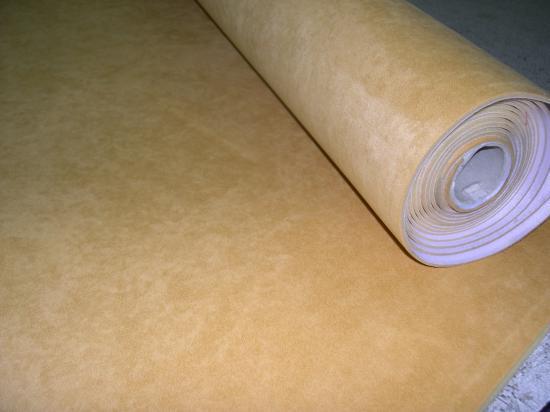 Tissu micro fibre jaune for Tissu au metre pour canape