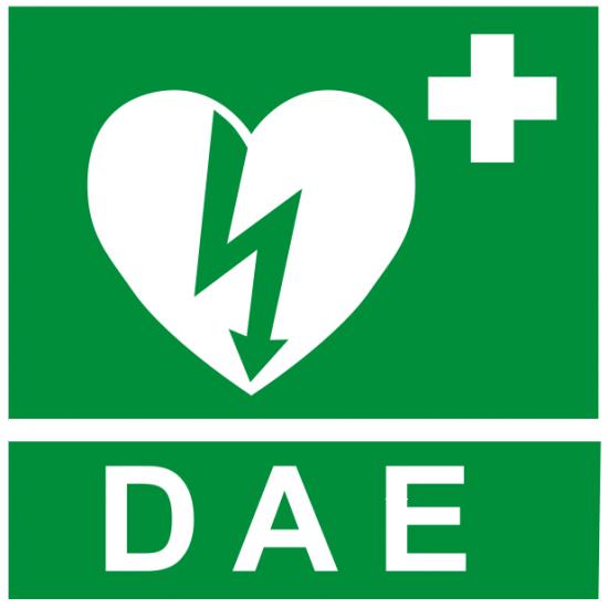 """Résultat de recherche d'images pour """"defibrillatEUR png"""""""