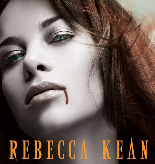 rebecca kean tome 4 pdf
